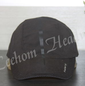 (LR14003)ゴルフはカスタム昇進の帽子を遊ばす