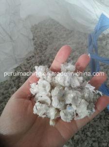 Alicate de plástico Secador de desidratação por saco de tecido PP da película de LDPE