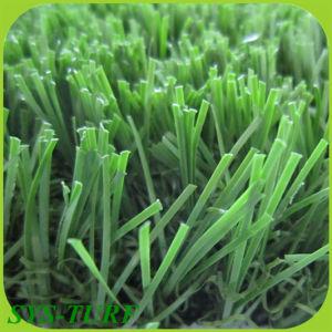 Het Kunstmatige Gras van Holland
