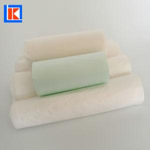 屑の包装のためのCompostable生物分解性袋