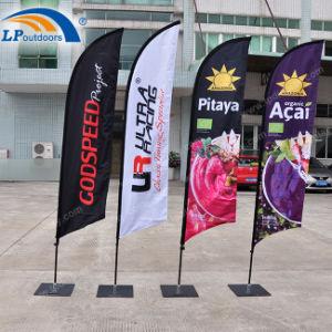 1da6cfcde82 Personalizar Deportes al aire libre playa publicidad Banners de la bandera  de las ventas