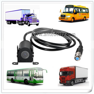 3G/4G Car DVR mit GPS Tracking WiFi HD 1080P H. 264
