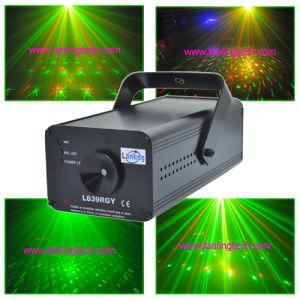 Фейерверк декоративного света лазера лазерные приборы освещения
