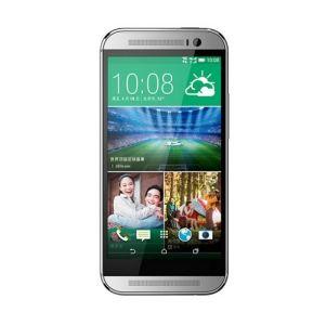 De Mobiele Telefoons van Taiwan Één M8 Slimme Telefoon, de Androïde Telefoon van de Cel