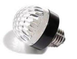 LED-Birnen-Licht AC85-265V 3With5With7With9With12With15W E14 E27 B22 GU10