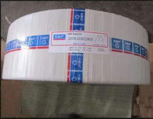 Distributeur et exportateur original SKF Roulement à rouleaux sphériques 23176 CCK/C3w33