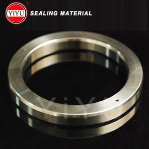 Pakking van de Verbinding van de Pakking van de Ring van de Reeks Ss316 van Bx de Materiële Gezamenlijke