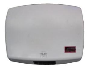 Электрический автоматический ручной осушителя для Star Hotel (D-715)