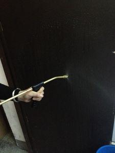 [12ل] حقيبة ظهر/حمولة ظهريّة يدويّة [هند برسّور] مرشّ زراعيّة ([سإكس-12])