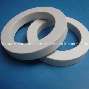 Инженерные пластиковые прокладки из ПВХ с RoHS Сертификат