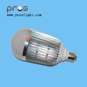 E27 E14 B22 1800lm 20W lâmpadas LED