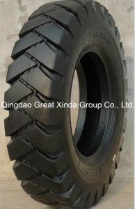 Schräges Mining Tire oder OTR Tire (13.00-25, 14.00-25 20.5-25)