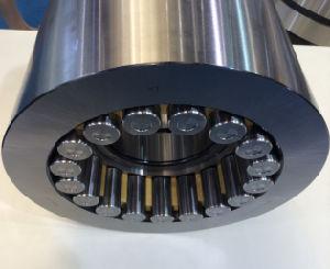 Roulement d'appui 549722P4X pour le laminoir à froid