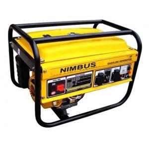 2.0-5.0KW générateur de gaz