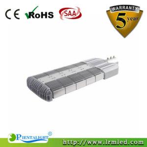 Van het LEIDENE van de Fabrikant van China 150W de Straatlantaarns Gebied van het Parkeerterrein