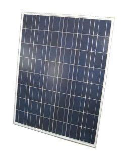 225W Poly PV Solar Panel