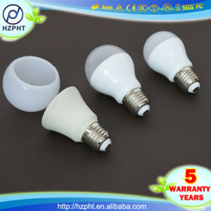 2015 förderndes Wholesale LED Bulb Light 3With5W E27/B22 Bulb LED Light mit High Brightness