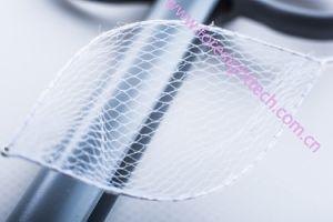 医学の使い捨て可能なEndoscopic電気バイオプシーの鉗子