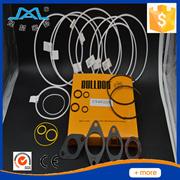 Kits de joint de Caterpillar Cat, 4D, 6V-2217-0761, 6V-2218, 5G-3047, 7j-9803, 154-5683, TC-1545683