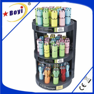Colorful Choicesの小型LED Flashlight