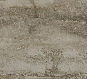 De porselein Opgepoetste Volledige Verglaasde Marmeren Tegel van de Tegel