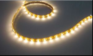 84LED/M 5050SMD LED Flexible Strips