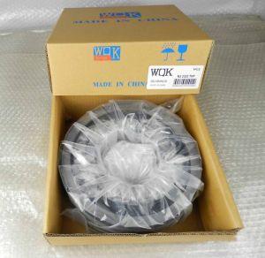 Wqk teniendo NJ2322tvp Jaula de nylon de rodamiento de rodillos cilíndricos