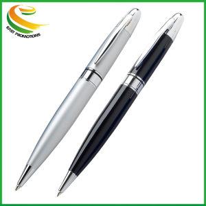선전용 선물, 금속구 점 펜을%s 사무실 문구용품