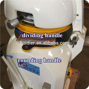 Bouleuse Diviseuse automatique et de la machine pour la vente avec la CE