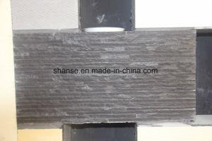 De kunstmatige Tegel van de Muur van de Tegel van de Steen Buiten voor Villa/Markt