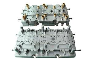 Cr 800 estator de laminación de motor y bombas de rotor