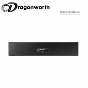 Download-Benutzerhandbuch für Andro… S905X Stridebox Z1 Fernsehapparat-androiden Kasten für IPTV intelligenten Fernsehapparat