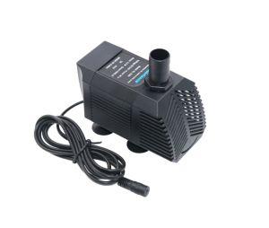24 В постоянного тока Craft фонтаны с длительным сроком службы аквариум с высоким кпд насосов