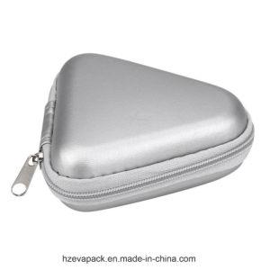 메시 포켓을%s 가진 Case&Bag 방어적인 EVA 거품 싱숭생숭함 방적공
