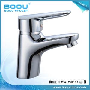 Boou中国の製造の真鍮の蛇口の浴室の滝