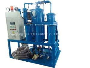 Tya-300 vide purificateur d'huile de graissage