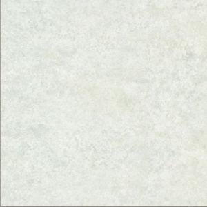 De milieuvriendelijke Moderne Verglaasde Opgepoetste Tegels 600X600 van het Porselein
