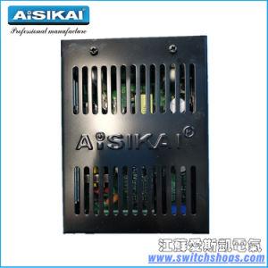 Tipo di vendita caldo Ce diesel di BAC 06A/05A del caricabatteria del generatore