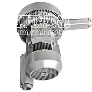 Ventilatore di aria industriale con la Doppio-Fase della lista di prezzi