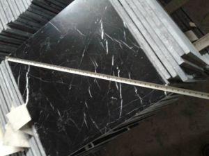 St. Gouden/Oosters Bruin Marmer Laurent Brown Marble Tiles Slab/Portoro/de Hoogste Tegel van de Ijdelheid