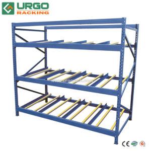 قابل للتعديل فولاذ منزلق علبة دفع من من الصين
