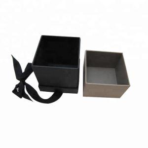 중국 공상 엄밀한 선물 서류상 포장 상자 장식용 향수 판지 상자
