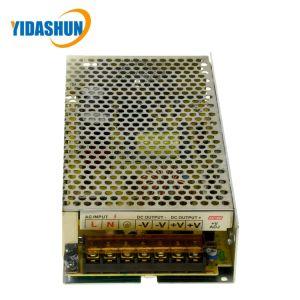 Hot-Sale 12V 15Источник питания 180Вт Светодиодные трансформатора