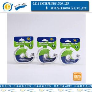 オフィスのための小さいパッキングテープOkhの包装から使用する