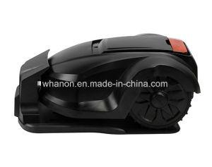 Anon Novo Modelo Yz-2 Cortadores de Grama do Robô Automática