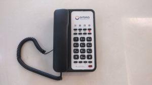 فندق [غست رووم] هاتف/هاتف (1005)