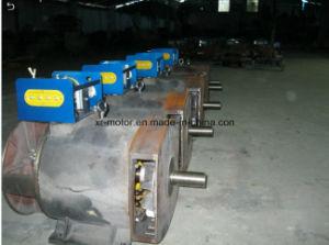 Stc van Technologie 2-500kw St van Dayou van Mindong AC van de Borstel Alternator