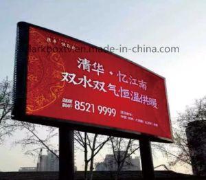 P6 prix d'usine de plein air d'affichage vidéo P6 Affichage LED de plein air