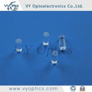 Optische Bk7 Glasrod Objektive für medizinisches Instrument
