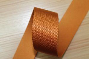 Bag&Belt와 의복 Accessories#1401-148를 위한 나일론 가죽 끈